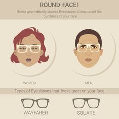 0e1da438a0c 7 Best sunglasses for face shape images