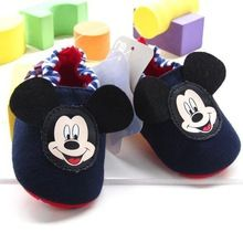 Like and Share if you want this  original cute dark blue cartoon baby shoe soft sole foot lovely first walker toddler shoes baby boy or girls     Tag a friend who would love this!     FREE Shipping Worldwide     #BabyandMother #BabyClothing #BabyCare #BabyAccessories    Get it here ---> http://www.alikidsstore.com/products/original-cute-dark-blue-cartoon-baby-shoe-soft-sole-foot-lovely-first-walker-toddler-shoes-baby-boy-or-girls/