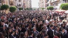 Salva la veu del Poble: Cullera supera el 70 % de ocupación hotelera el fi...