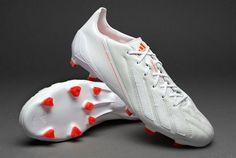 ca50776331f28 adidas adizero F50 TRX FG Lederstiefel bei prodirectsoccer.com. Diese adidas  f50 adizero Fußballschuhe