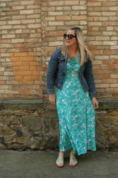 The Peacock Fairy: Minty Feathers #ootd #wiw #momstyle #lularoe #LLR