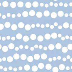 線上商店 | 嬰兒藍圓圈 - PrinLife