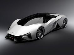 The Lamborghini Huracan was debuted at the 2014 Geneva Motor Show and went into production in the same year. The car Lamborghini's replacement to the Gallardo. Lamborghini Concept, Lamborghini Veneno, Lamborghini Photos, Lamborghini Diablo, Ferrari 458, Automobile Magazine, Best Luxury Cars, Futuristic Cars, All Cars