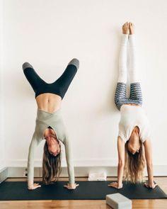 Nice poses to decrease stress