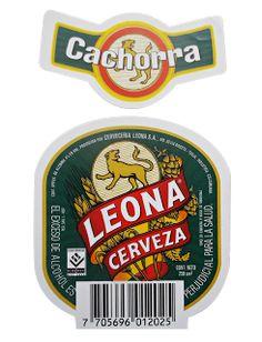 2001 ETIQUETAS DE CERVEZA COLOMBIANA: CACHORRA. Mucho más sobre nuestra hermosa Colombia en www.solerplanet.com Beer History, Sous Bock, Beer Coasters, Beer Recipes, Ben And Jerrys Ice Cream, Label Design, Craft Beer, Brewery, Stickers