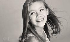 Lisa Visser - p18