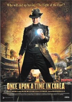 Once Upon a Time Korea Once Upon A Time, Korean, Asian, Movies, Movie Posters, Collection, Korean Language, Films, Film Poster