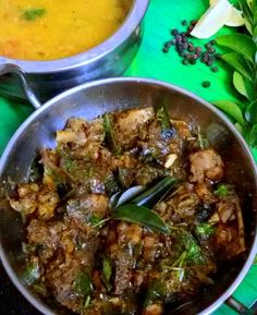 Maya shine mayashinematt on pinterest in this andhra pepper chicken recipe pepper plays a major role in providing the hot taste needed and tastes yummy and leave you wanting for more forumfinder Image collections