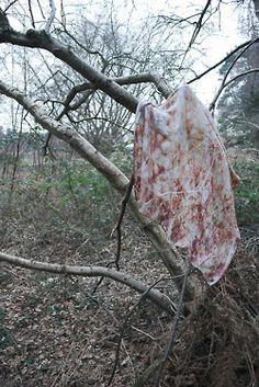 Digitally printed silk twill scarf, 1m/1m    www.siobahnpalmer.co.uk