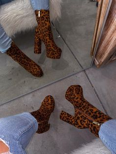 Shop Official Bee: The Latest Shoe Trends Fancy Shoes, Crazy Shoes, Me Too Shoes, Heeled Boots, Shoe Boots, Shoes Heels, Prom Heels, Hype Shoes, Latest Shoe Trends