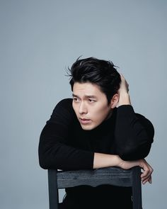 Asian Celebrities, Asian Actors, Korean Actors, Korean Dramas, Hyun Bin, Korean Star, Korean Men, Beautiful Boys, Gorgeous Men