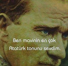 Atatürk'üm Hero 3, My Favorite Color, Louvre, Museum, Wallpaper, Movie Posters, Pump, Wallpapers, Film Poster