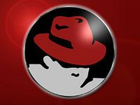 The Fedora Project team announced on Monday the launch of the Fedora 19 Schrödingers Cat beta. It includes creativity tools like Developer's Assistant for pushing code to GitHub . . .