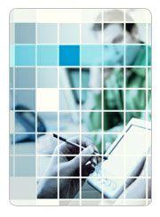 Lectura recomendada sobre TIC. Educación y tecnologías: las voces de los expertos.