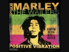 Bob Marley – Positive Vibrations  For Drug Recovery Assistance Call 1-855-602-5102 24/7/365   http://yourdrugabusehotline.com/bob-marley-positive-vibrations/