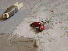blog di tinture naturali per stoffe