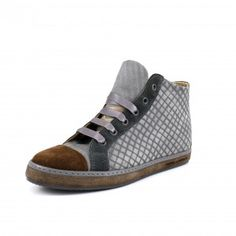 miaShoes | Online Catalog > SOISIRE SOIEBLEU Sneaker Catalog, Wedges, Sneakers, Shoes, Fashion, Tennis, Moda, Slippers, Zapatos