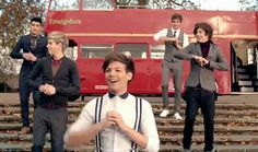 one direction, 1D, harry styles, hazza, harreh, louis tomlinson, lou, tommo, niall horan, nialler, liam payne, zayn malik one thing