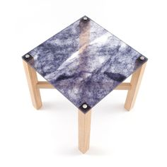 scannetto tavolino metacrilato