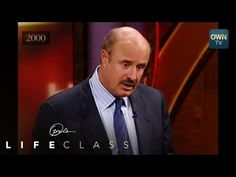 Dr. Phil's Advice for Couples Coping with Infidelity | Oprah's Lifeclass...