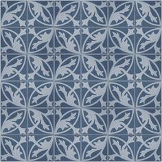 This is a nice design although colour maybe too strong? Tiles Uk, Topps Tiles, Color Plan, Floor Patterns, New Builds, Camden, Bathroom Ideas, Tile Floor, Cool Designs