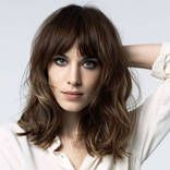 Alexa Chung Reveals Her Beauty Secrets | Grazia Beauty