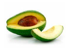 Ai inceput diversificarea? Afla cand se introduce fructul de avocado in alimentatia bebelusului. Avocado poate fi un excelent prim aliment solid pentru bebelus fiind foarte nutritiv. Textura lui cremoasa va fi pe placul lui cu siguranta. Quinoa, Avocado, Food, Lawyer, Meals, Yemek, Eten