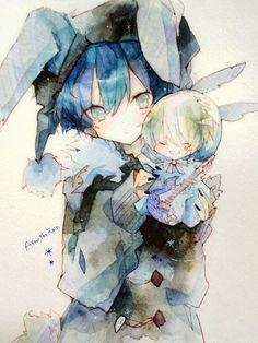 Manga Art, Manga Anime, Anime Art, Hot Anime Boy, Anime Guys, Anime Drawing Styles, Manga Tutorial, Cute Anime Pics, Handsome Anime