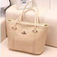 CTS Fashion Womens Bags Trends 2014: http://www.aliexpress.com/store/602424/search?SearchText=bags