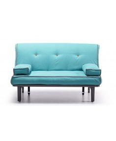 1 Pers Slaapbank.9 Beste Afbeeldingen Van Slaapbank Sofa Beds Couch En Sleeper Couch