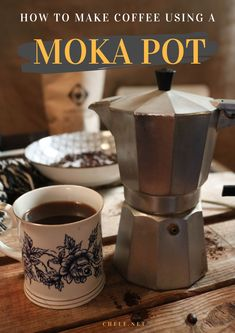 How to use FIKA to bond with your work mates and introducing my new fave obsession, Coffee Temple. Plus a mini Moka Pot tutorial. Coffee Uses, How To Make Coffee, Fika, Slow Living, Brewing, Minimalism, Coffee Maker, Lifestyle, Coffee Maker Machine