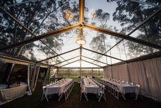 www.firstclassfunctions.com.au, marquee, wedding, reception