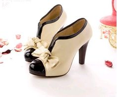 fashionaable+shoes | Haute Fashion Shoes | Vogueprincessnaija's Blog