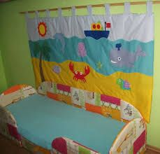 Kapcsolódó kép Toddler Bed, Furniture, Home Decor, Products, Child Bed, Decoration Home, Room Decor, Home Furnishings, Home Interior Design