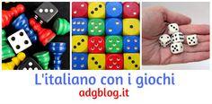 Indovina la parola: un gioco per studenti di italiano L2/LS