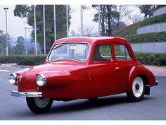 All-Cars Charly (Snuggy) | Sumally Funny Looking Cars, Automobile, Strange Cars, Mini Car, National Car, Classic Japanese Cars, Daihatsu, Pedal Cars, Cute Cars
