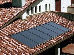 pannelli solari monier
