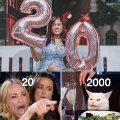 Friendzone Level 5000 Memes Als Bildvermittelte