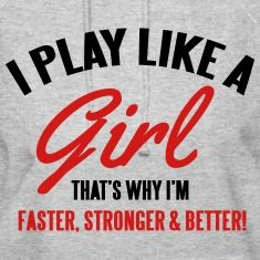 sport, beach volleyball, handball, nets, beach ball, hit, player, team, quote, funny, beach volley, sport, volleybal, woman, girl, girl, sports, quote, better, girlpower, strong,