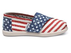 from TOMS