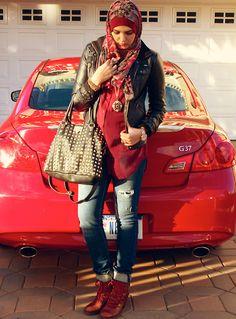 http://abayatrade.com hijab   Tumblr