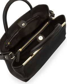 9137c7403834 Designer Handbags on Sale at Neiman Marcus