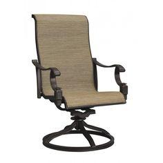 Tx furniture san antonio tx furniture austin tx furniture