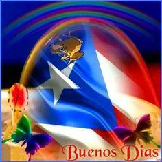 Puerto Rican Power, Puerto Rican Music, Puerto Rican People, Puerto Rican Flag, Pr Flag, Puerto Rico Pictures, Puerto Rican Culture, Art Painting Gallery, Puerto Ricans
