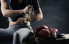 Las campeonas del boxeo femenil con las que finalizó el 2014 por país