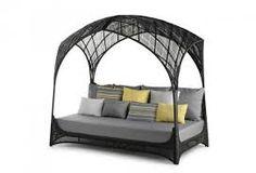 Resultado de imagen para diseño industrial muebles
