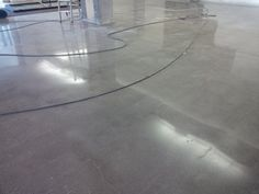 Lucidatura pavimenti cemento, levigatura pavimenti calcestruzzo, lucidare cemento - Lucidatura levigatura pavimenti in marmo, granito,parquet, cemento,lucidare marmo