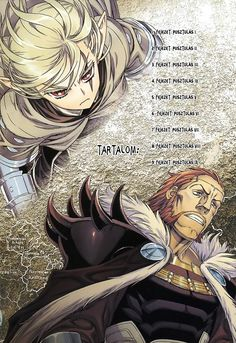 Manga Mein Erstes Mal 1 Horimiya 7 Broken Girl 3 Tsubasa