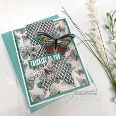 Simon Says Stamp – Look for the Rainbows Card Kit Sept 2019 Rainbow Card, Simon Says Stamp, Pretty Cards, Card Kit, Happy Saturday, Tim Holtz, Go Shopping, Card Making, Paper Crafts