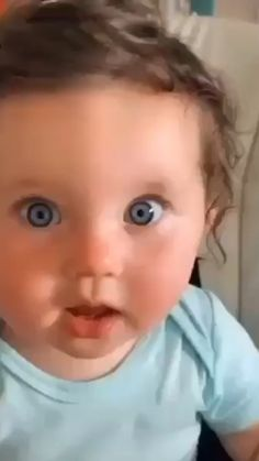 Cute Funny Babies, Cute Baby Boy, Cute Little Baby, Baby Kind, Little Babies, Baby Love, Cute Kids, Baby Boy Pictures, Baby Photos